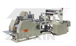 CY-180-High-Speed-square-Paper-Bag-Making-Machine