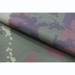 Camouflage-Print-Fabrics-1