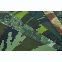 Camouflage-Print-Fabrics-4