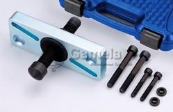 Camshaft-Pulley-Remover-Installer