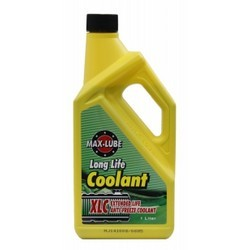 Car-100-Radiator-Coolant