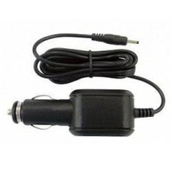 Car-Charger-24W