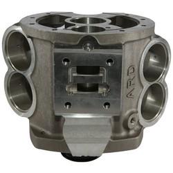 Car-Cylinder-1