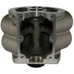 Car-Cylinder-2