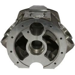 Car-Cylinder-3