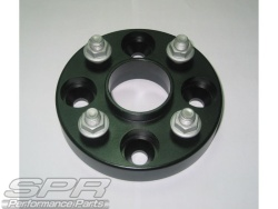 Car-Wheel-Spacer