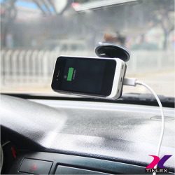 Car-use-qi-Wireless-Charger