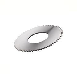 Carbide-Slitting-Saws