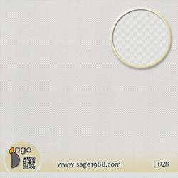 Carbon fiber pattern Water Transfer film