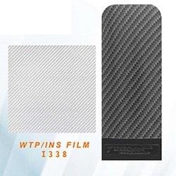 Carbon-Fiber-Film-Patterns
