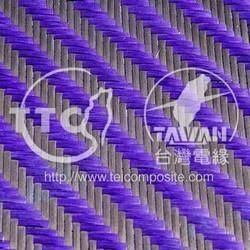 Carbon-Fiberglass-Hybrid-fabric