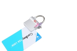 Cardkey-TSA-Luggage-Lock