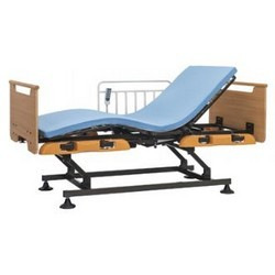 Care-Bed