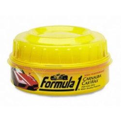 Carnauba-paste-wax-230g