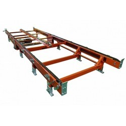 Chain-Conveyor-1