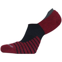 Checkered-Compression-Flat-Athletic-Socks