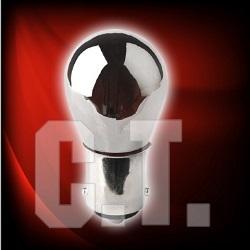 Chrome-Auto-bulb