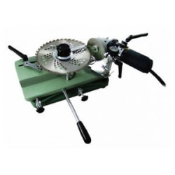 Circular-Saw-Blade-Sharpener