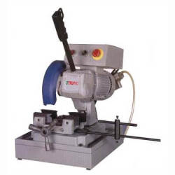 Circular-Sawing-Machine