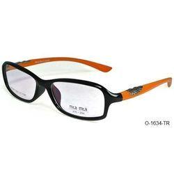Classic-Optical-Glasses