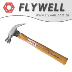Claw Ripping Hammer Hand Tool