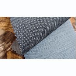 Clearance-Fabrics-2