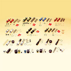 Clutch-Master-Cylinder-Repair-Kits