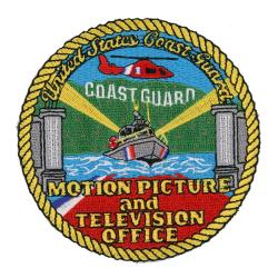 Coast-Guard-