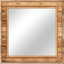 Color-Printed-Square-Mirror