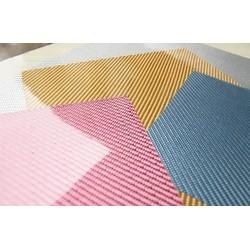 Colored-Metallic-Fiberglass-Fabric
