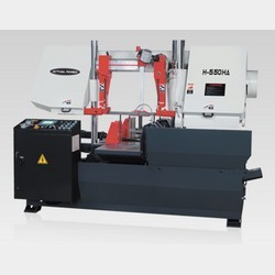 Column-Type-Fully-Automatic-Band-Saws-Machine-1