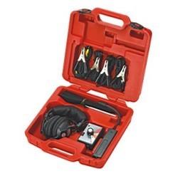 Combination-Electronic-Stethoscope-kit