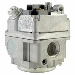 Combination-Gas-Heating-Controls-Valve