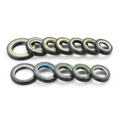 Combination-of-Back-Care-Ring-Type-Oil-Seals