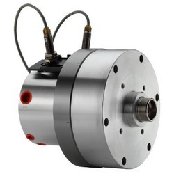 Compact-Style-Rotary-Cylinders