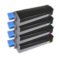 Compatible-Toner-Cartridge