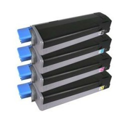 Compatible-Toner-Cartridge