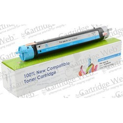 Compatible-Toner-Cartridge-for-Dell