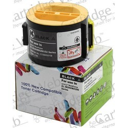 Compatible-Toner-Cartridge-for-Epson