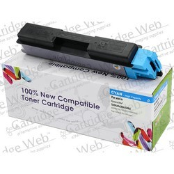 Compatible-Toner-Cartridge-for-Kyocera-Mita