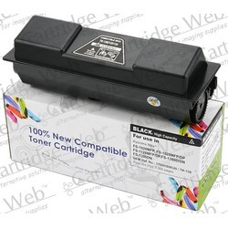 Compatible-Toner-Cartridge-for-Kyocera-Mita