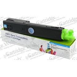 Compatible-Toner-Cartridge-for-OKI