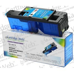 Compatible-Toner-Cartridge-for-Xerox