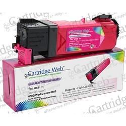 Compatible-Toner-Cartridge-for-Xerox