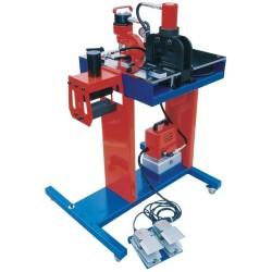 Complex-Hydraulic-Busbar-Tool