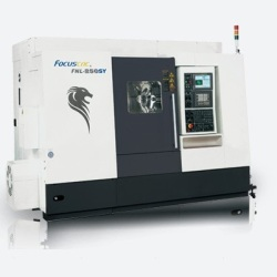 Compound-CNC-Lathe