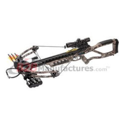 Compound-Crossbow
