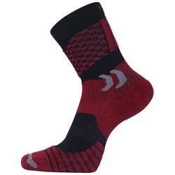 Compression-High-Functional-Athletic-Socks