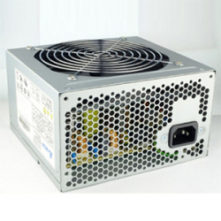 Computer And Server Power Supply