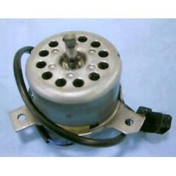 Condenser Fan Motor For MAZDA